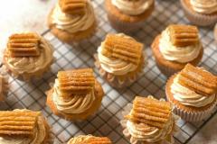 Achurroscupcakes